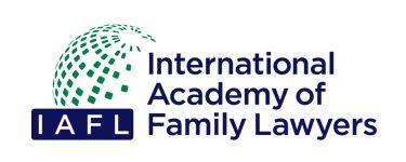 IAFL_Logo_medium
