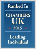 Chambers UK Logo - Large